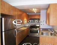1BR at East 34th Street - Photo 1