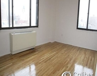 2BR at East 30th Street - Photo 1