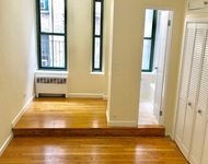 Studio at East 79th Street - Photo 1