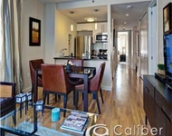 2BR at East 55th Street - Photo 1