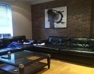4BR at East 18th Street - Photo 1