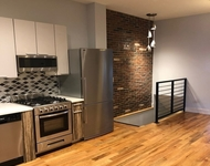 4BR at 528 Grand St. - Photo 1