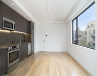 3BR at 100 Ainslie Street - Photo 1