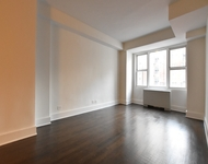 1BR at 220 E 63rd St - Photo 1
