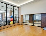 Studio at West Street  - Photo 1