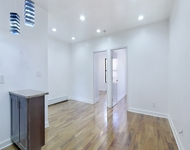 2BR at 85 Ralph Ave  - Photo 1