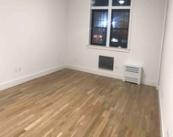 Studio at 330 East 54th Street - Photo 1