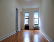 1BR at East 83rd Street - Photo 1