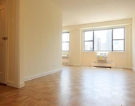 Studio at East 79th Street - Photo 1