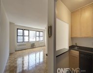 3BR at Park Ave. South - Photo 1