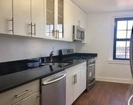 2BR at 39th Ave - Photo 1