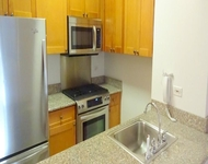 1BR at Worth St. - Photo 1