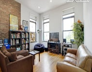 3 Bedrooms, East Village Rental in NYC for $6,100 - Photo 1