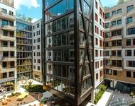 1 Bedroom, Bushwick Rental in NYC for $2,961 - Photo 1