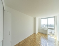 Studio, Hell's Kitchen Rental in NYC for $2,745 - Photo 1
