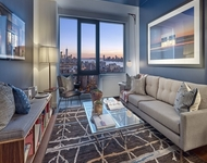 1BR at West 31st - Photo 1