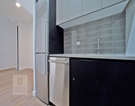 2 Bedrooms, Midtown East Rental in NYC for $5,321 - Photo 1
