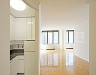 Studio at 150 East 57th Street, Apt. 2C - Photo 1
