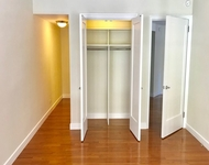 2 Bedrooms, Sutton Place Rental in NYC for $5,664 - Photo 1
