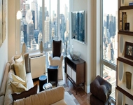 4BR at West 31st Street - Photo 1