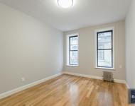 Studio at West 21st Street - Photo 1