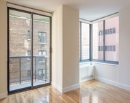 1BR at W 48th St. - Photo 1