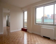 1BR at W 14th St. - Photo 1