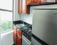 2BR at East 4th Street - Photo 1