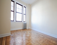 2BR at W 11th St - Photo 1