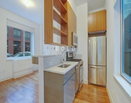 2BR at 224 Wythe Ave - Photo 1