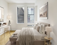 2 Bedrooms, Financial District Rental in NYC for $5,000 - Photo 1