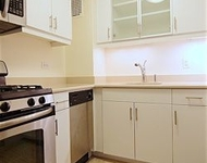 2BR at W. 14th Street - Photo 1