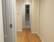 Room at Wadsworth Ave & 191st Street - 4th Floor Walk-Up. (3b1b) FEMALES only - Photo 1