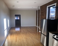 1 Bedroom, Little Italy Rental in NYC for $3,500 - Photo 1