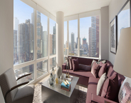 2BR at  West 45th Street  - Photo 1