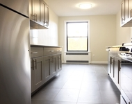 1BR at riverdale, Bronx, NY 10471  - Photo 1