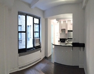 2BR at East 38th Street - Photo 1
