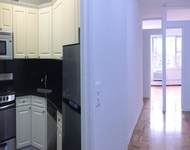 2BR at East 46th Street - Photo 1