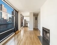 1BR at W 23rd St. - Photo 1