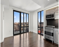 2BR at 37-40 27th St - Photo 1