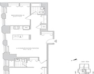 2BR at Pine St - Photo 1