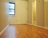 1BR at 926 Fulton Street - Photo 1