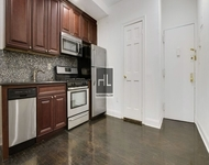 3BR at East 10 Street - Photo 1