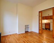 Studio, Alphabet City Rental in NYC for $2,050 - Photo 1
