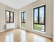 1 Bedroom, Williamsburg Rental in NYC for $2,865 - Photo 1