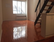 3BR at East 32nd Street - Photo 1