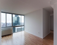 2BR at Gold Street - Photo 1