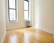 Studio at East 73rd Street - Photo 1