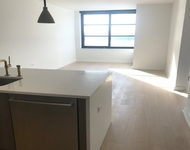 1BR at West 38th Street - Photo 1