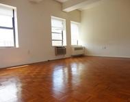 Studio at West 34th Street - Photo 1
